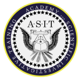 Academy for Scientific Investigative Training